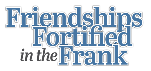friendships-forged